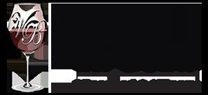VignetoDelBino Logo