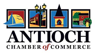 Antioch Chamber of Commerce