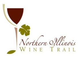 Northern Illinois Wine Trail